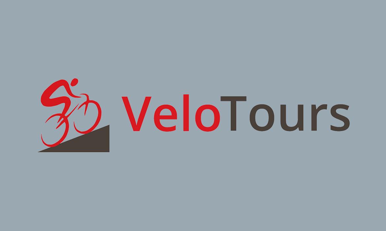 VeloTours