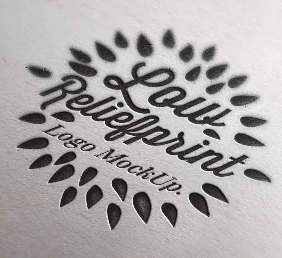logo_creation_5_xml