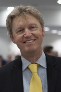 Martin de Ruiter bpu bestuur en adviseurs website portret 9-3-2015 8