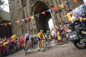 csm_2015-10-foto-fietsers-onder-de-Dom-nominatie-fietsstad-2016_e61bae902c