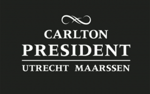Carlton-President
