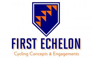 First-Echelon