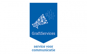 GrafiServices