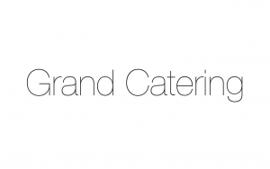 Grand-Catering