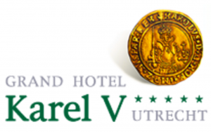 Grand-Hotel-V