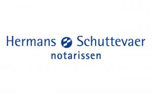 Hermans-&-Schuttevaer-Notarissen