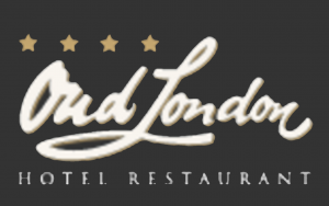 Hotel-Restaurant-&-Catering-Oud-London
