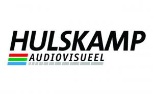 Hulskamp-Audiovisueel