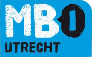 MBO-Utrecht