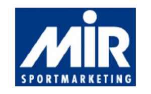 MIR-Sportmarketing