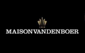 Maison-van-den-Boer
