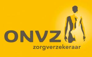 ONVZ-Zorgverzekeraar