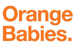 Orange-Babies