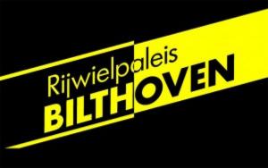 Rijwielpaleis-Bilthoven