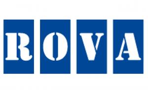 Rova-Beheer-(GAMMA)