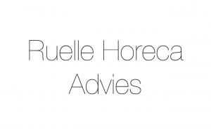 Ruelle-Horeca-Advies-en-Ondersteuning