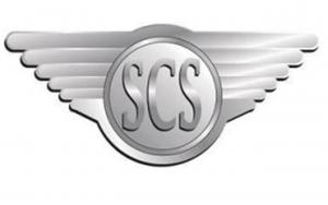 SCS-Services