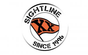 Sightline-Productions-B.V.