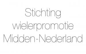 Stichting-Wielerpromotie-Midden-Nederland