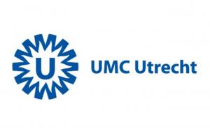 UMC-Utrecht