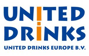 United-Drinks-Europe-B.V.