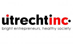 Utrecht-Inc