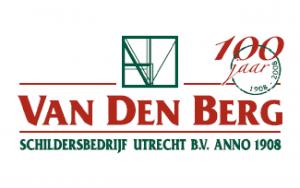 Van-den-Berg-Schildersbedrijf-Utrecht-b.v.