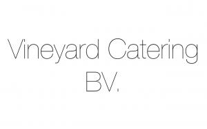 Vineyard-Catering-B.V.