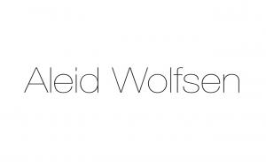 aleidwolfsen