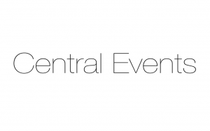centralevents