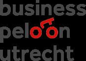 Business Peloton Utrecht Logo