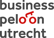 Business Peloton Utrecht Logo